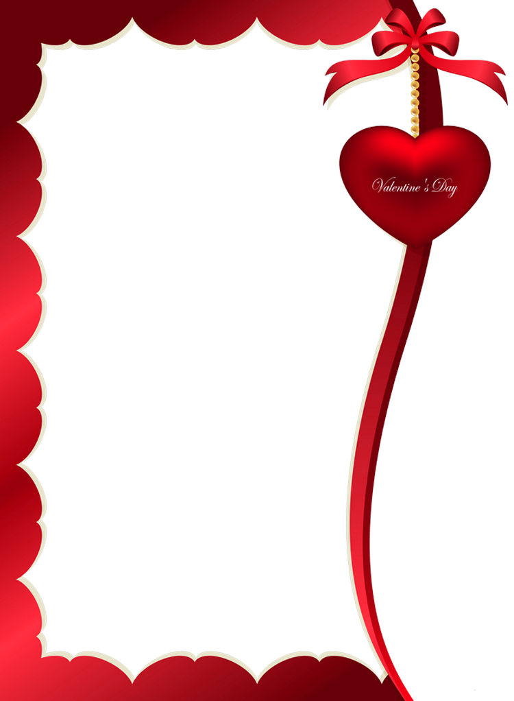 free valentines day clipart - photo #33