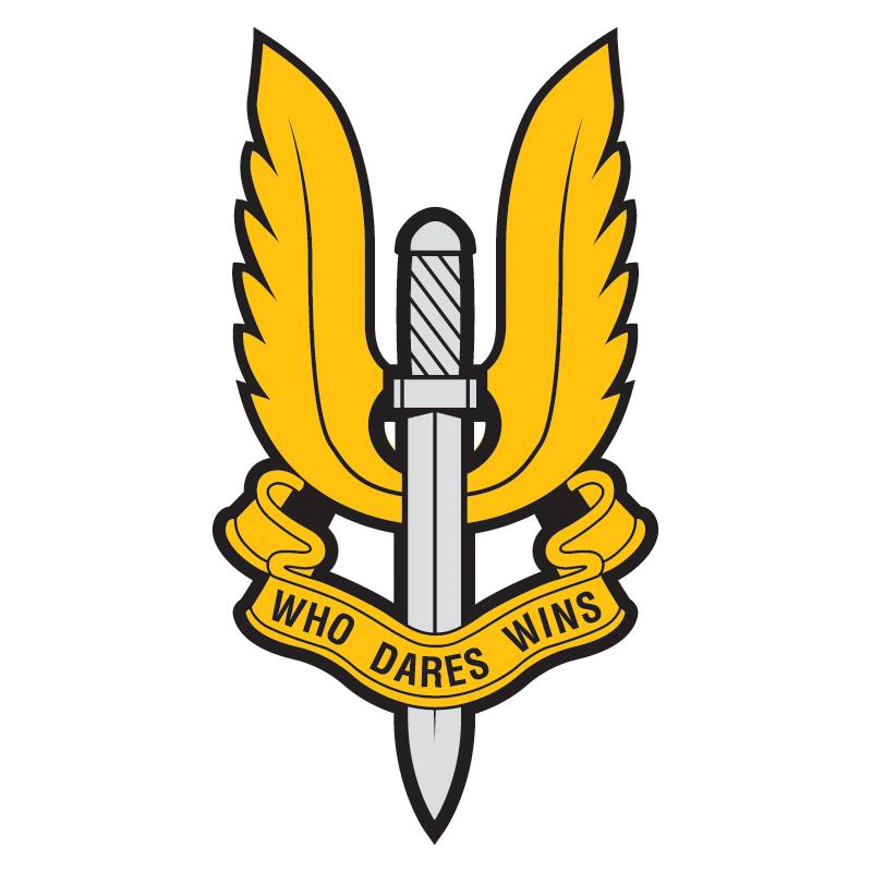 military insignia clipart - photo #22