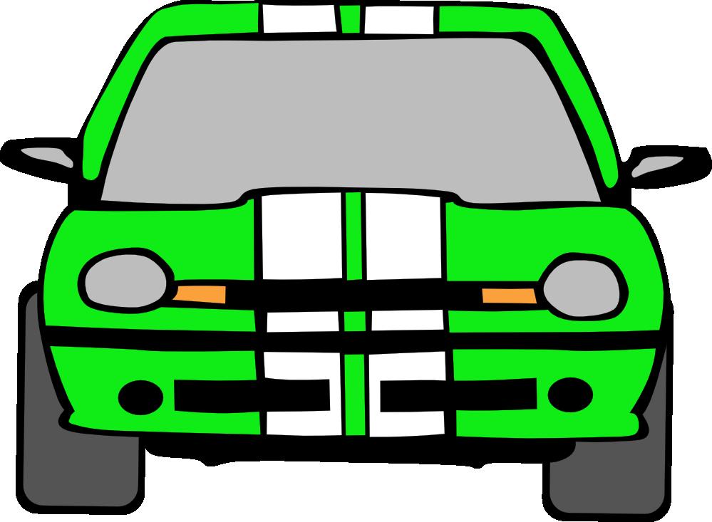 Cars Movie Clip Art - Cliparts.co