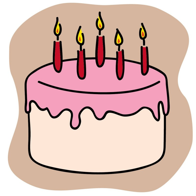animated_birthday_cake_clip_ ...