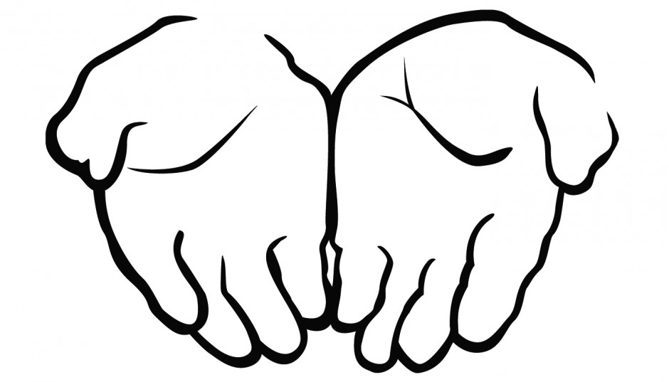 free clip art of praying hands cliparts co praying hands clip art free praying hands clip art free