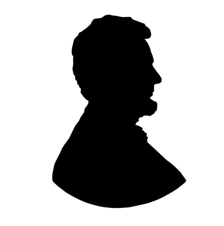 Abraham Lincoln Clip Art - Cliparts.co