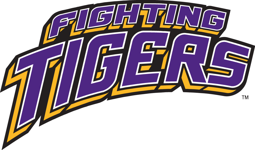 Lsu Dirt  Lsu Tiger Eye Png is one of the clipart about lsu logo clip arttiger eyes clipartdirt clipart This clipart image is transparent backgroud and PNG format