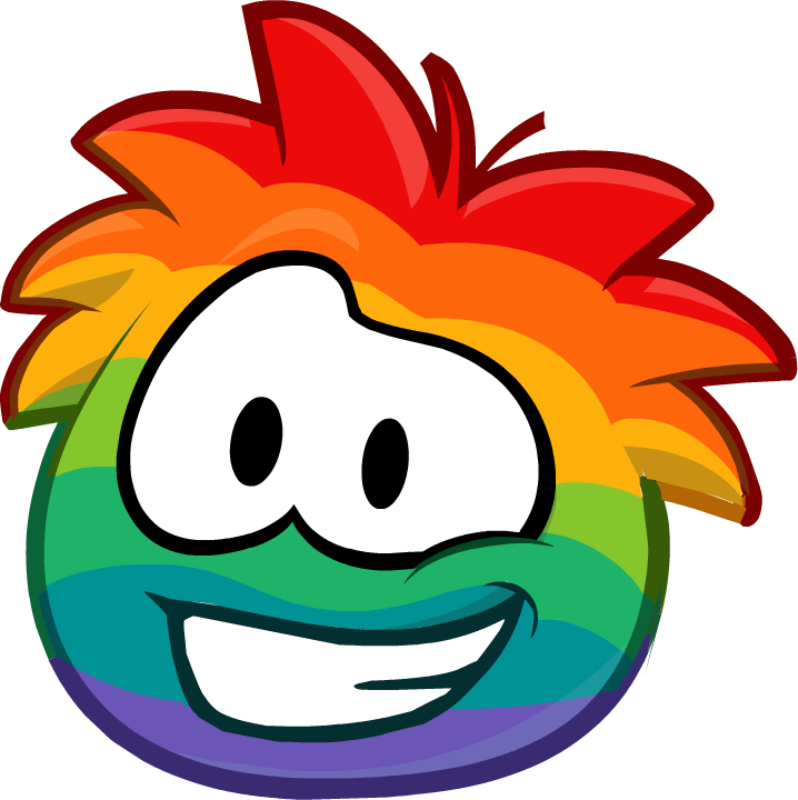 Cartoon Pictures Of Rainbows - Cliparts.co