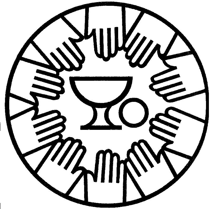 Communion Pictures Clip Art - Cliparts.co