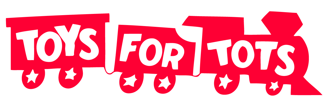 Toys For Tots Clipart : Ronald mcdonald clip art cliparts