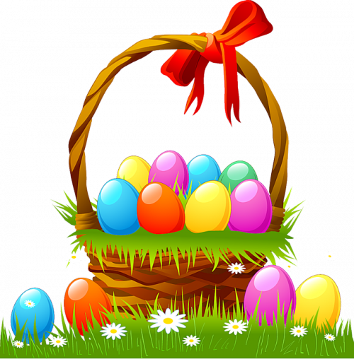 clipart easter free - photo #39