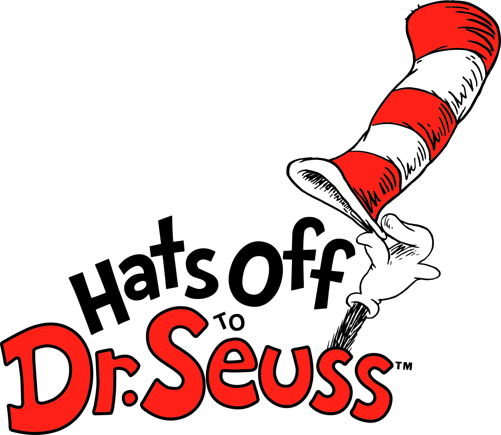 cat in the hat clip art free cliparts co