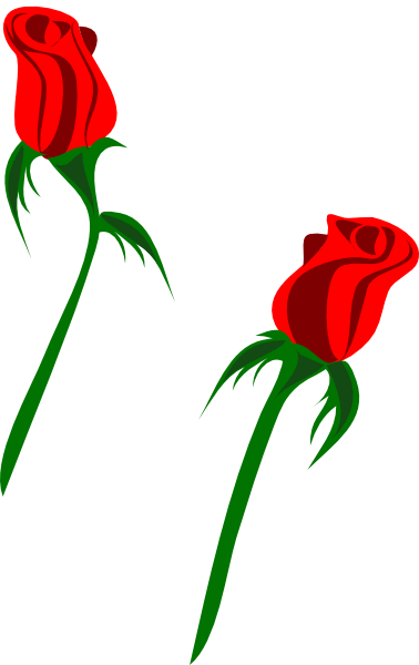 red bud hispanic single men Fdatingcom is absolutely free  ukrainian women brazilian women philippine women women from united states women from united kingdom men from united states men.
