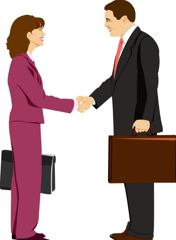 hand shaking pictures cliparts co clipart shaking hands clip art shaking hands pics