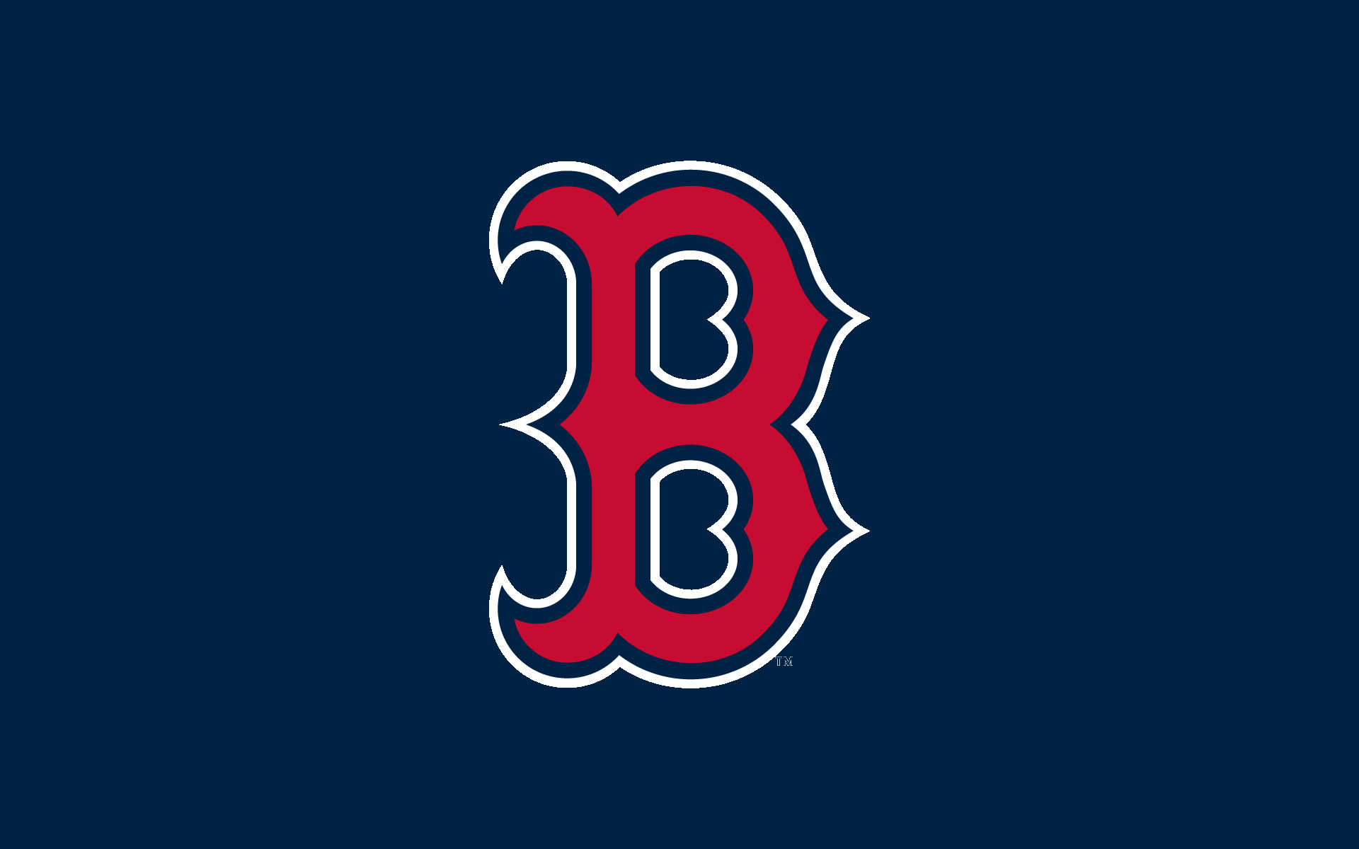 Related Pictures Red Sox Logo Graphics Boston Red Sox Logo Boston ...