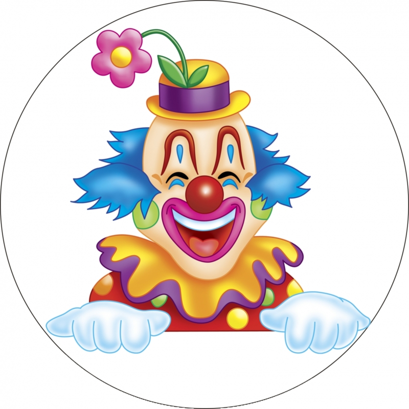 Clown Pictures Cliparts Co