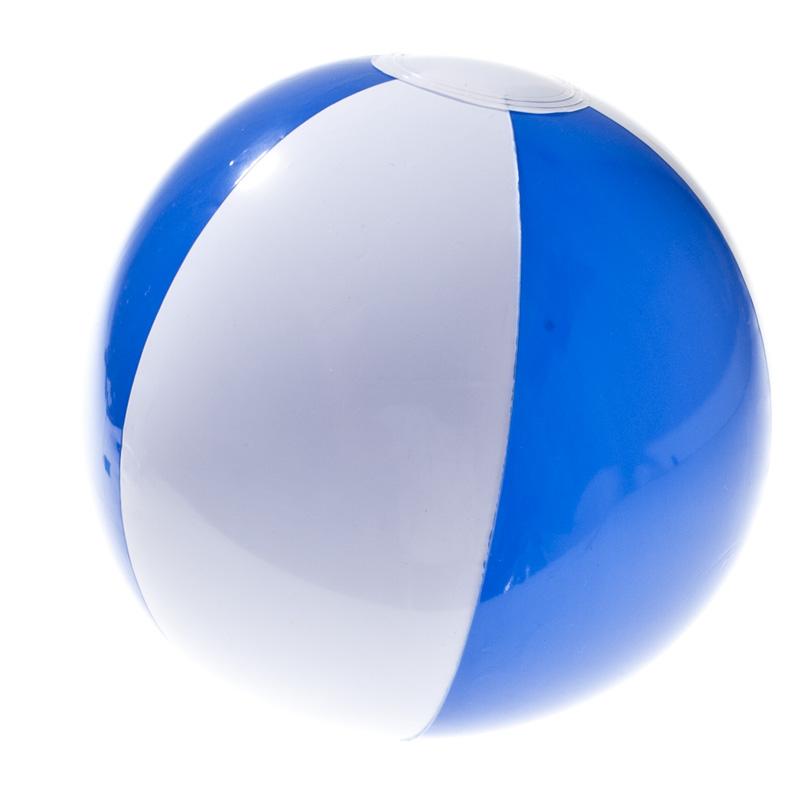 Beach Ball Transparent Background