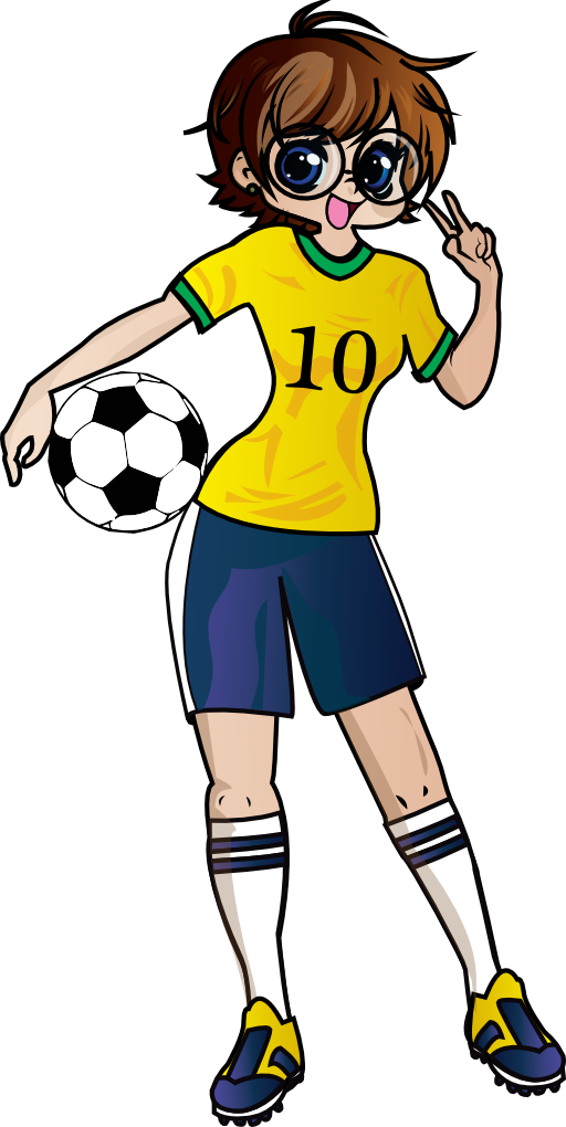 free clipart world cup - photo #20