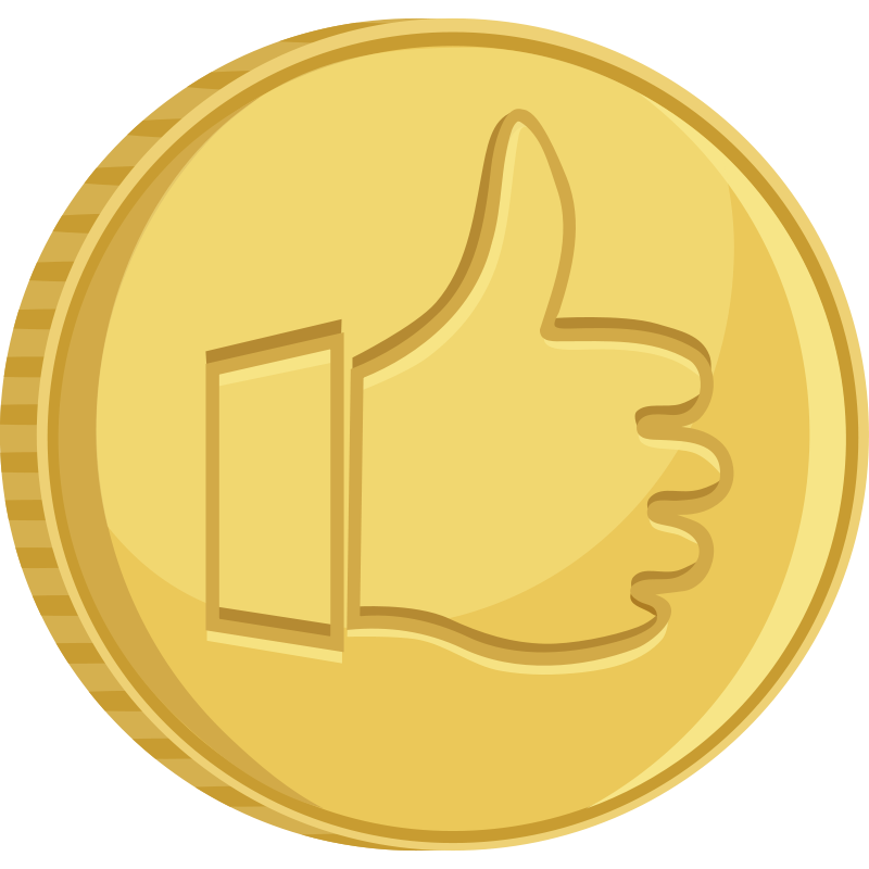 Thumbs Up Sign Emoji  Copy amp Paste  EmojiBase!