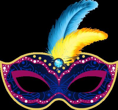 Mardi Gras Mask clip art   Clipart Panda - Free Clipart Images