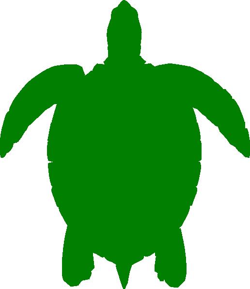 Hawaiian Sea Turtle Clip Art Hawaiian Turtle...