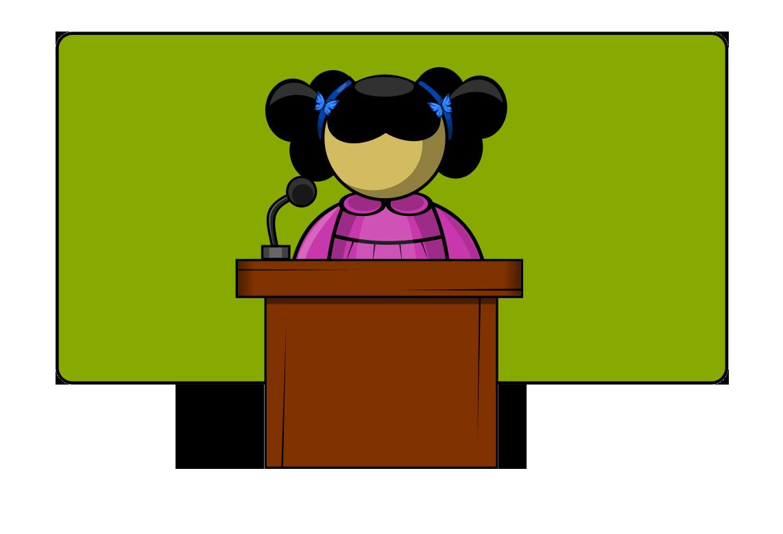 public speaking contest clipart rh worldartsme com public speaking audience clipart public speaking clipart images