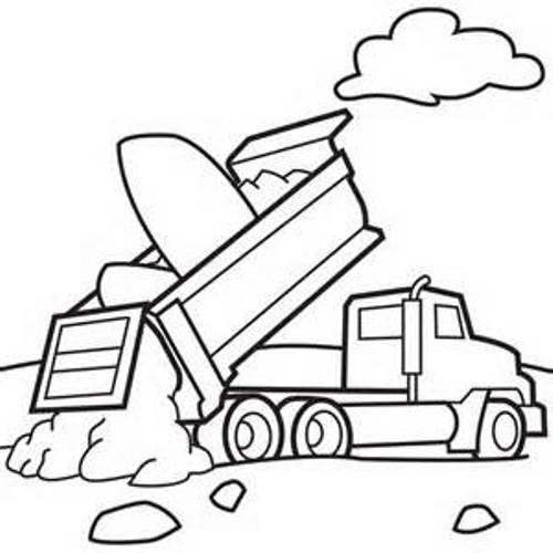 Home Construction Clip Art