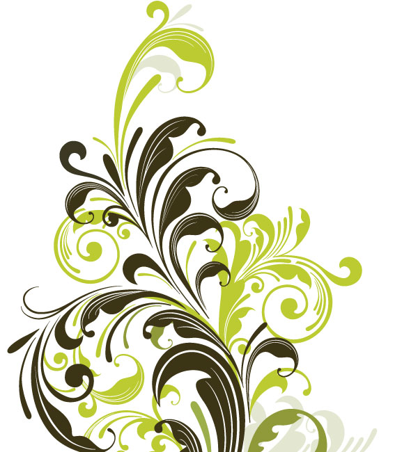Floral Graphic Design Download Free Vector Graphic Designs