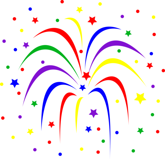 Fireworks 20clipart | Clipart Panda - Free Clipart Images
