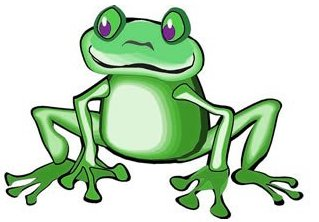Tribal Tattoos Tribal Tattoo Designs Frog - Free Download Tattoo ...