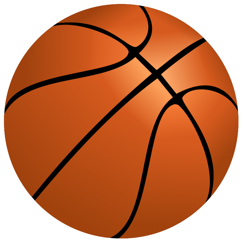Basketball Clipart Royalty FREE Sports Images | Sports Clipart Org