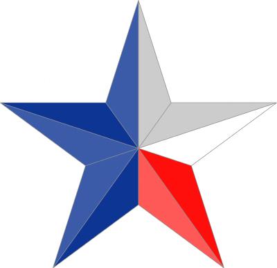 texas rangers logo clip art   cliparts co