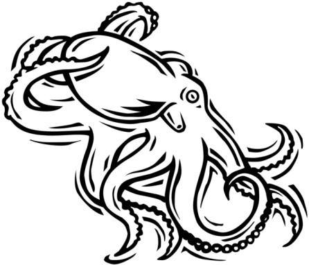 Thing also Snake Outline besides 2308 Chinesische Gefluegelten Drache Tattoo likewise Sketched Black And White Kokopelli Flute Player 1158442 also 94716398391379949. on animal stencils