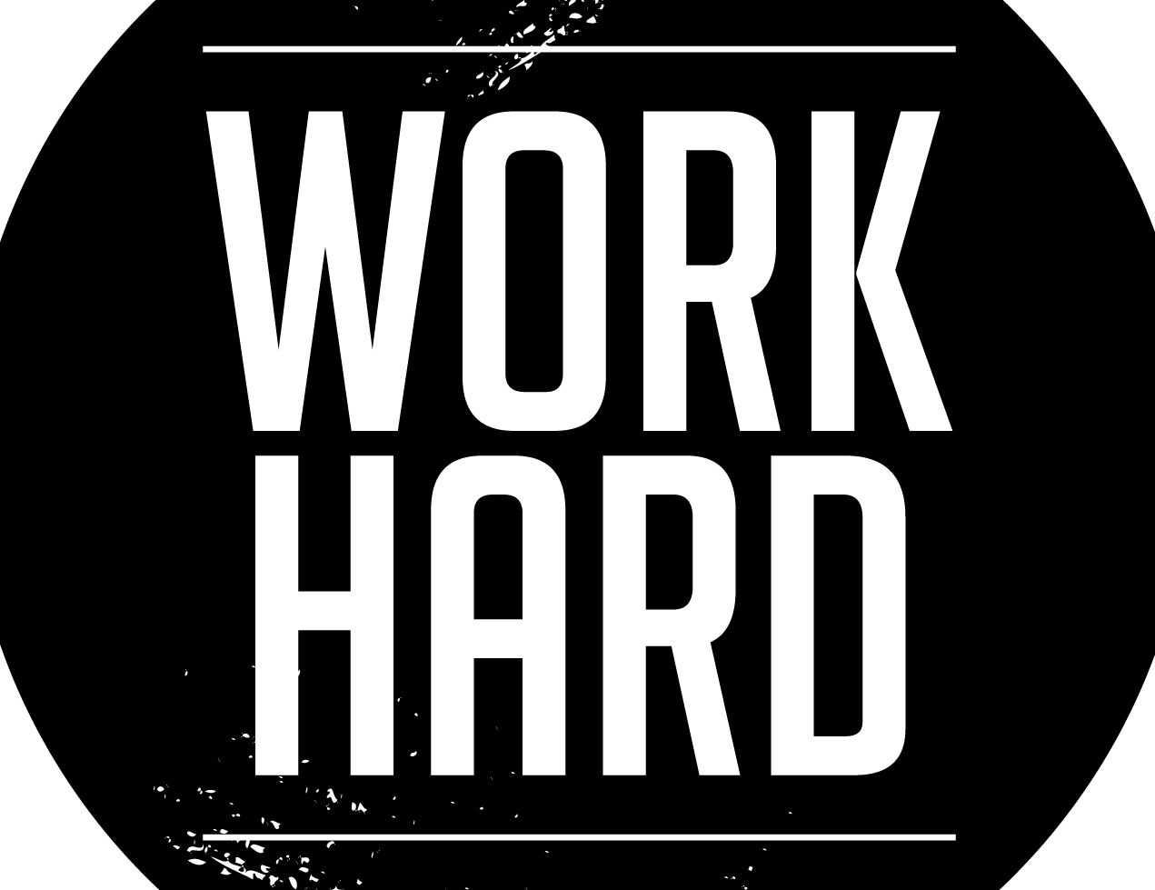 hard work image co hard work in motion danami