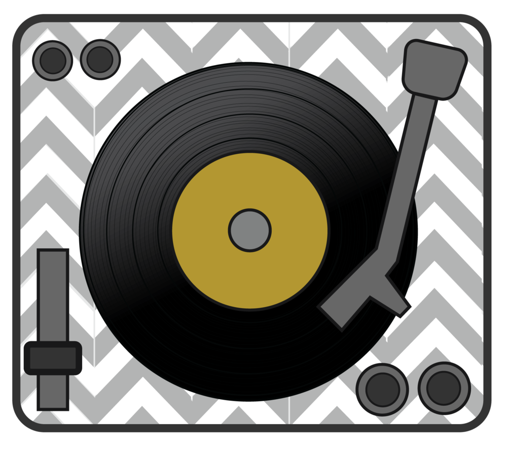 66 images of Record Clip Art . You can use these free cliparts for ...