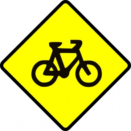 Safety Signs And Symbols Clip Art - Cliparts.co