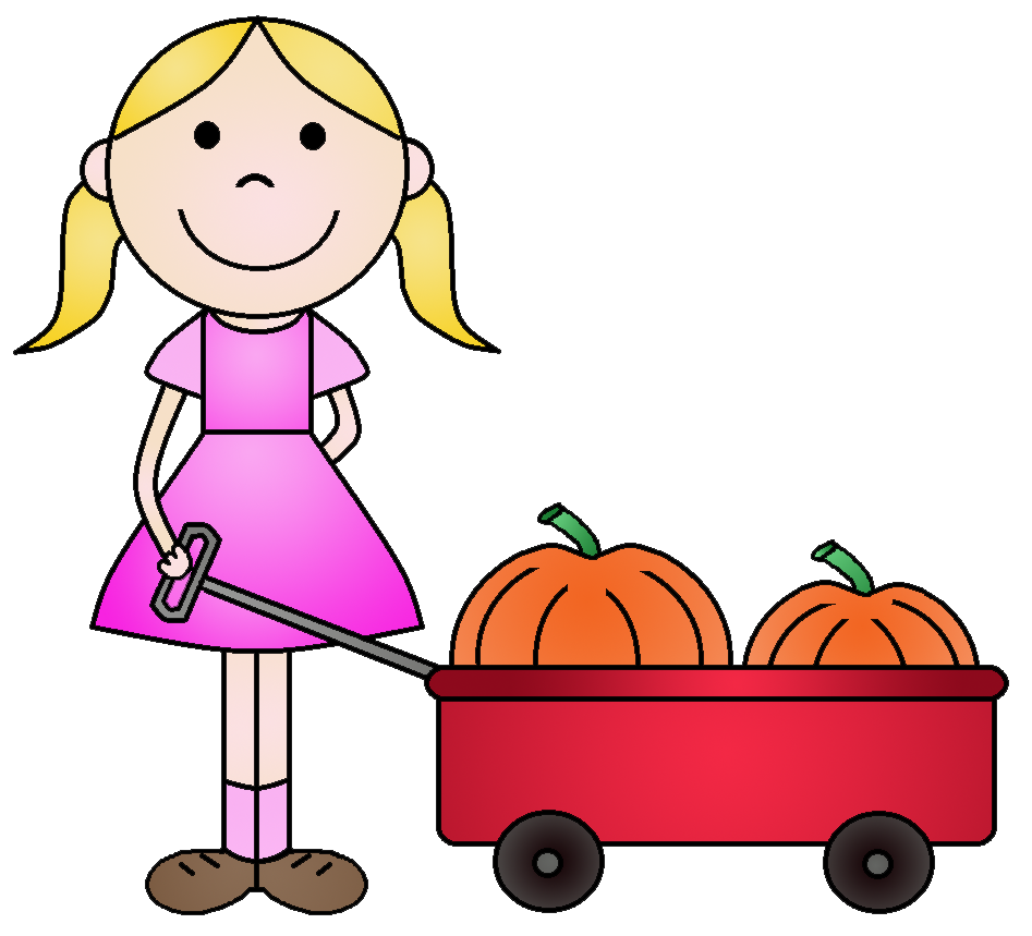 Pumpkin Patch Clipart - Cliparts.co