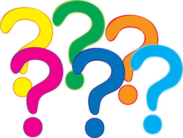 question mark images animated - photo #15