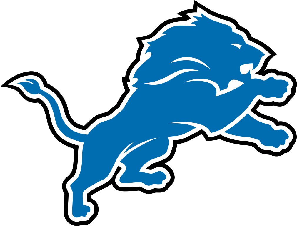 File:New Lions Logo.svg - Wikipedia, the free encyclopedia