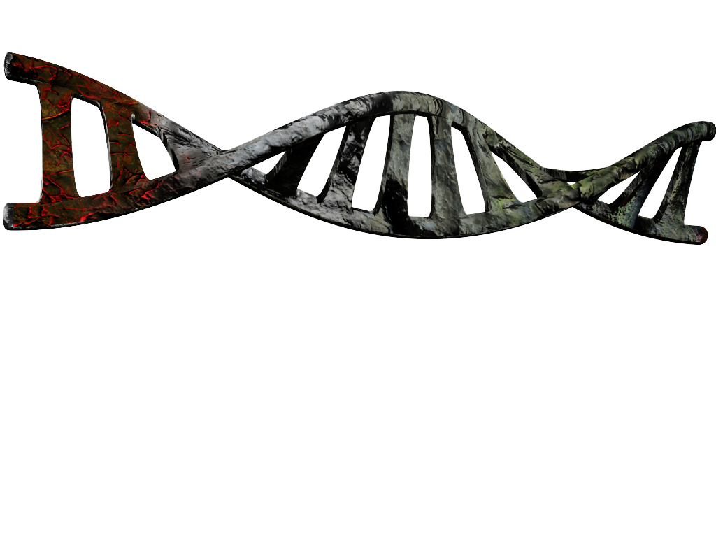 Dna Helix Clipart - Cliparts.co