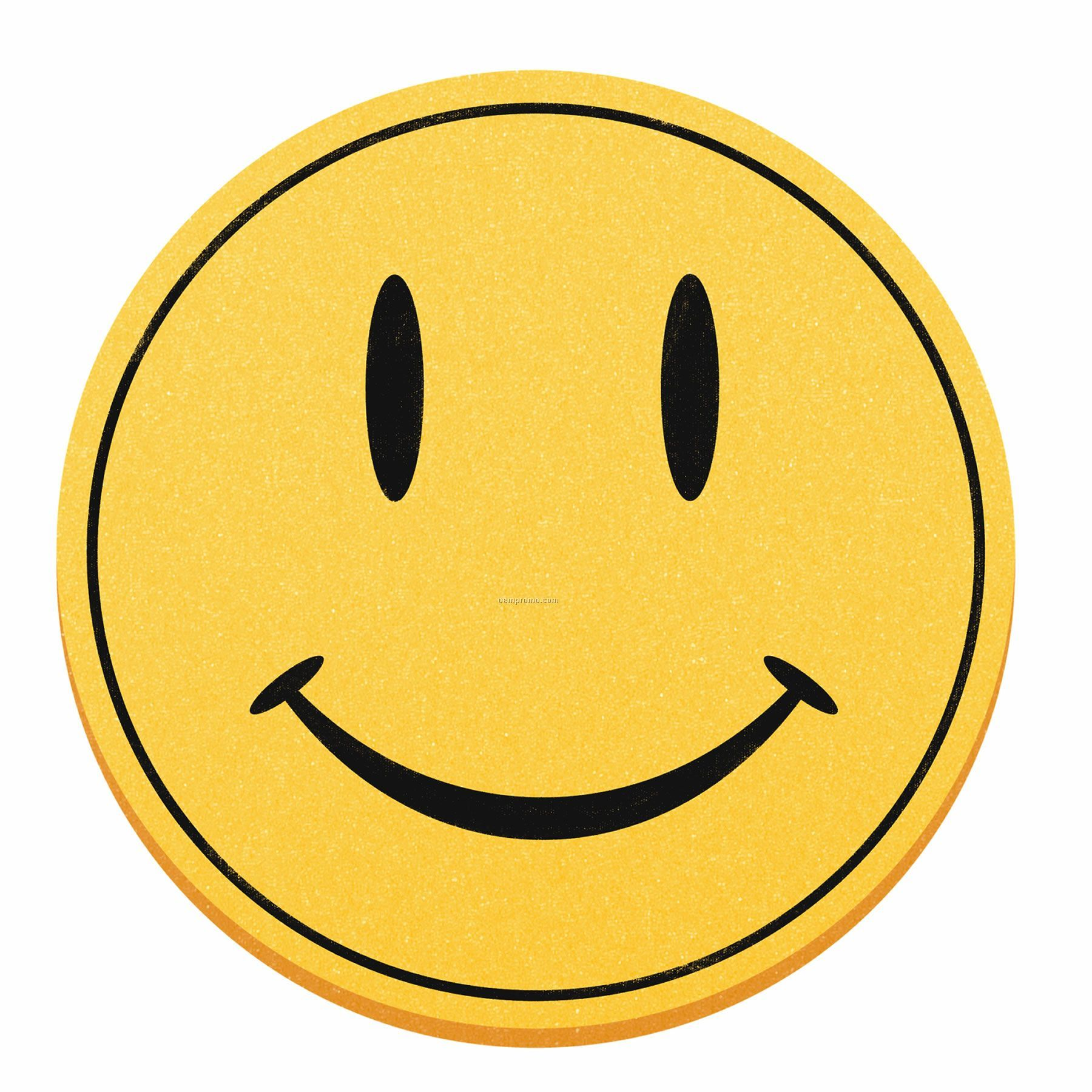 Line Drawing Of Happy Face : Happy face vector cliparts