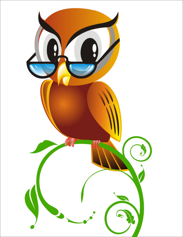 Spectacles Clip Art Download