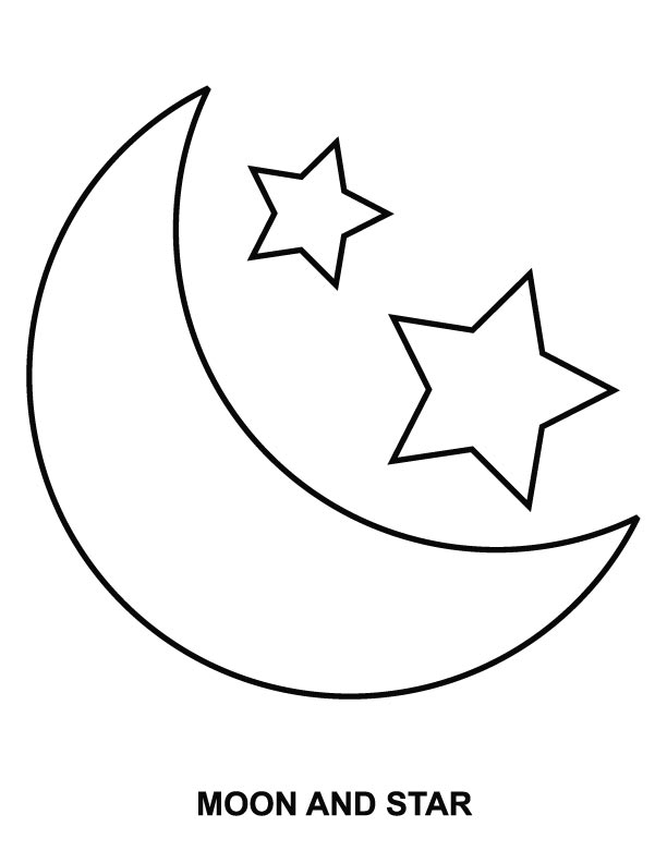 Free Images Of Stars Cliparts Co