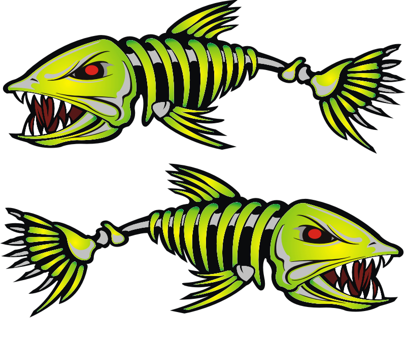 Fishing graphics for Free fishing stickers