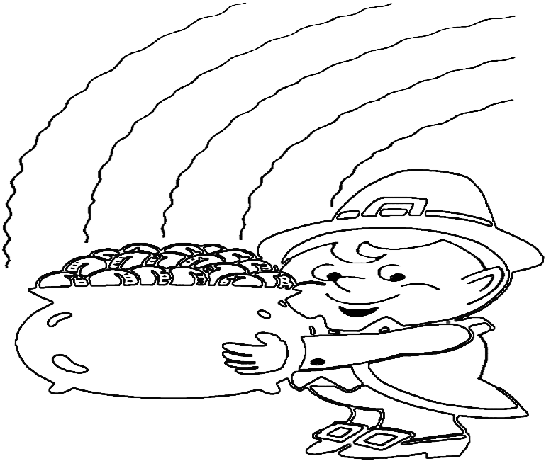 Trippy Pot Leaf Coloring Pages Trippy Pot Leaf Coloring Pages