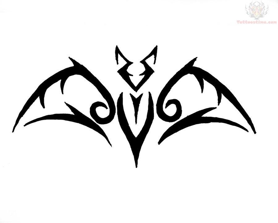 picture of batman symbol. Black Bedroom Furniture Sets. Home Design Ideas