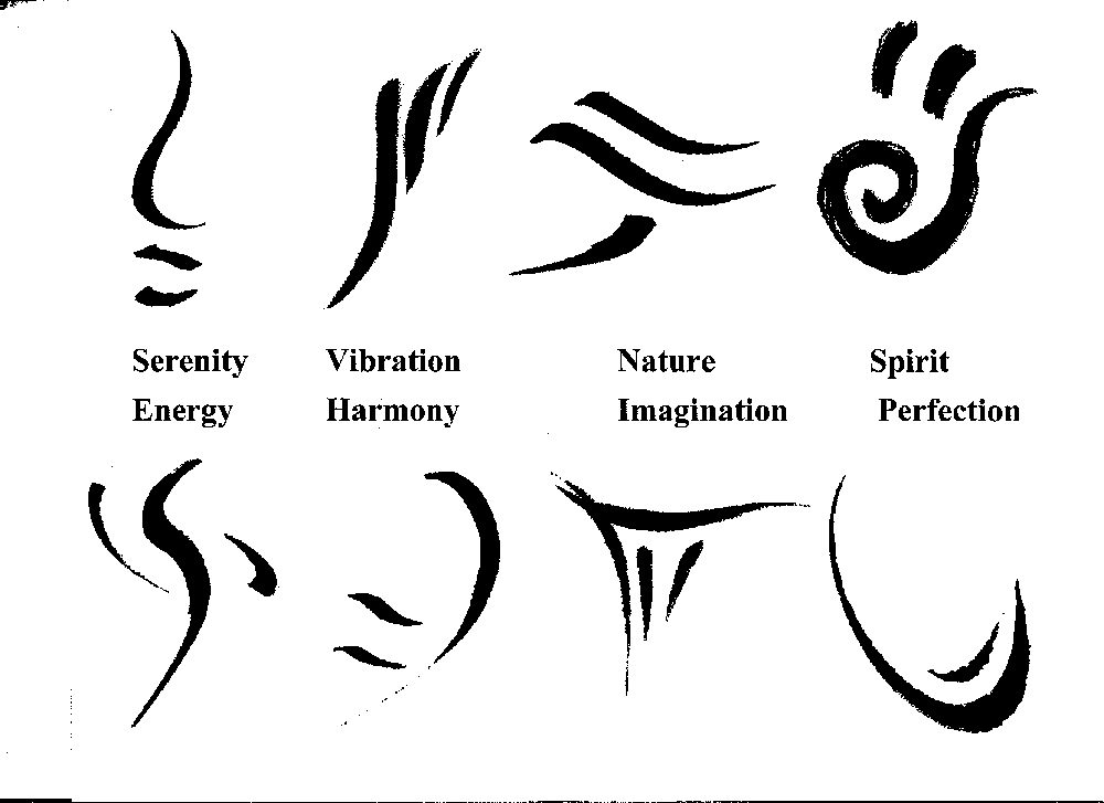 Ancient Vampire Symbols And Their Meanings Ancient Vampire Symbols