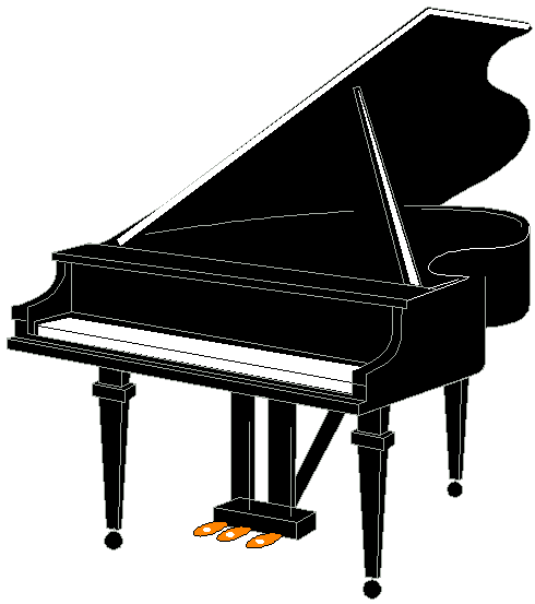 Free Clipart Keys