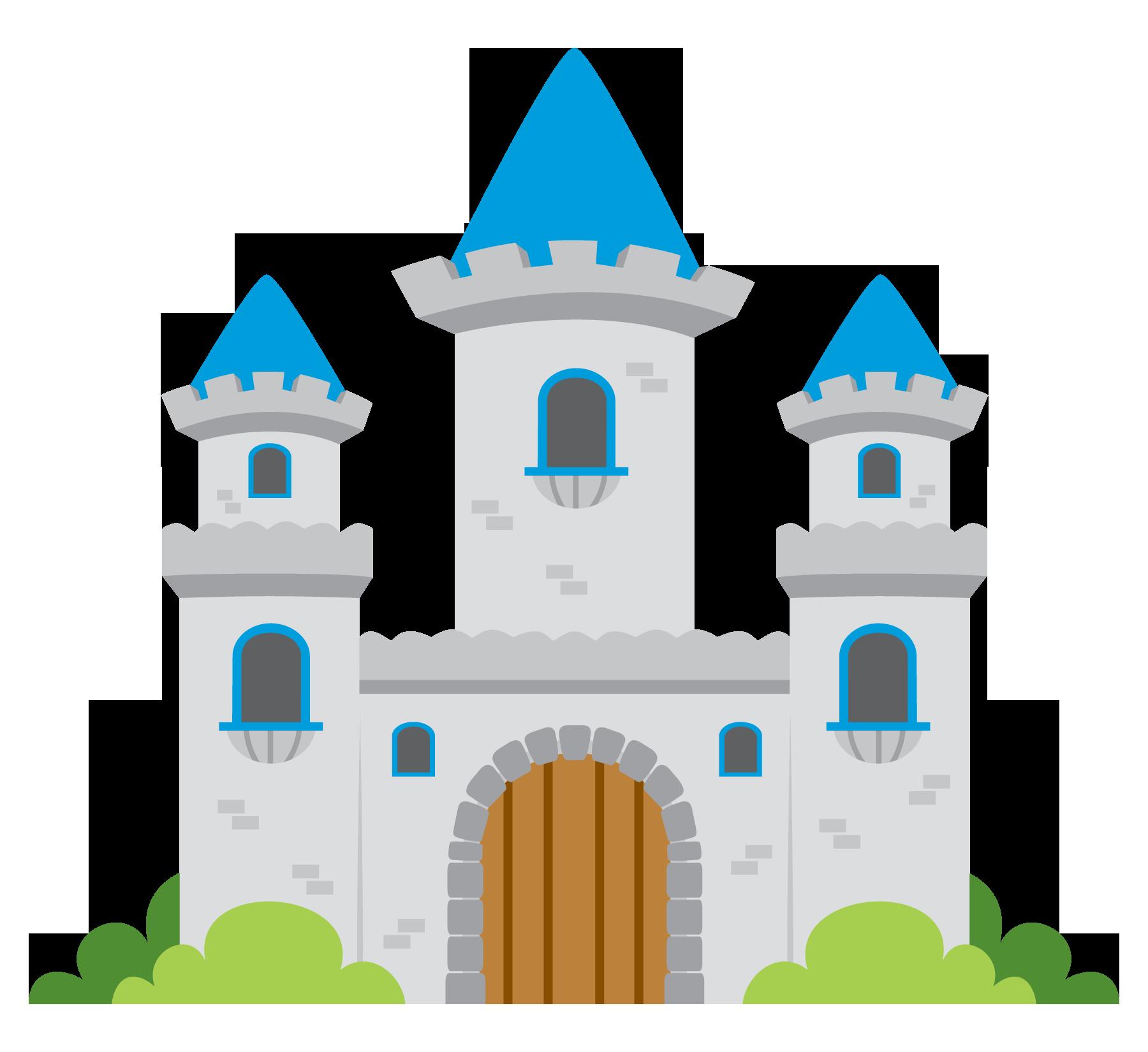 cartoon castle pictures cliparts co princess castle clip art free cute princess castle clipart