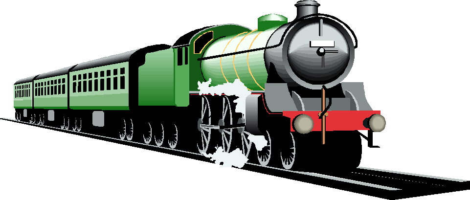 80 images of Animated Train Pictures . You can use these free cliparts ...