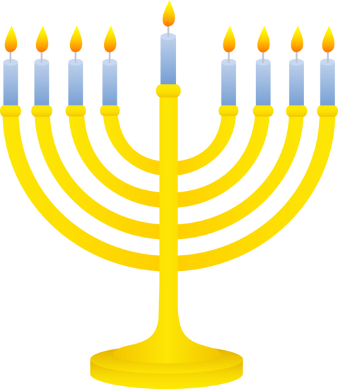 Jewish Symbols Clip Art - Cliparts.co