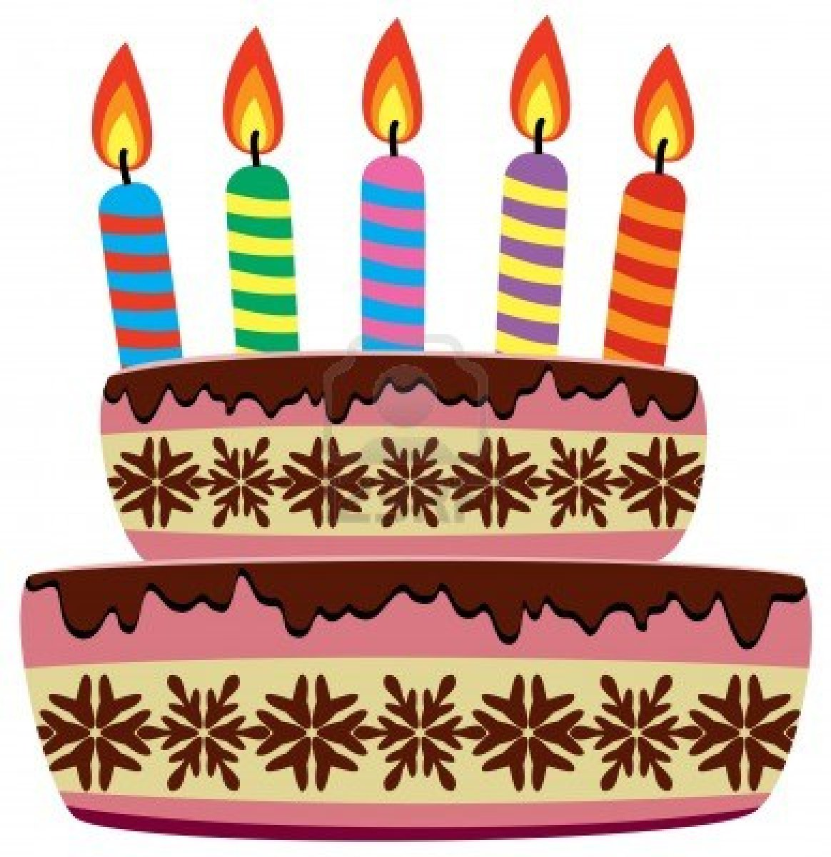 Happy Birthday Clipart For Men - Cliparts.co