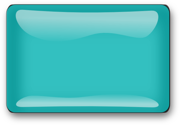 Table clip art for Art table design
