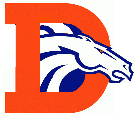 D Sports Logo broncos new uniforms coming? - page 3 - sports logos - chris